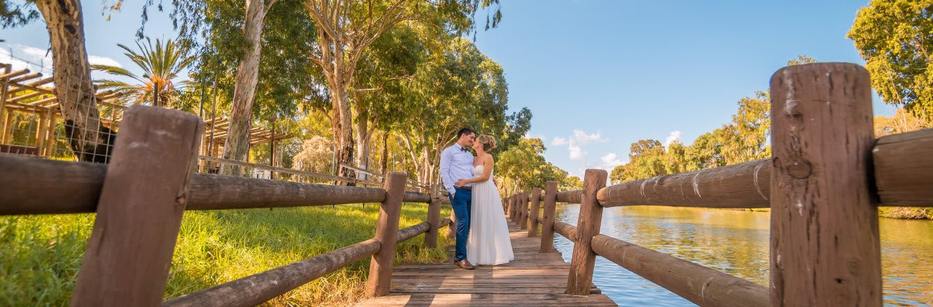 איך לא (!!) לבחור צלם לחתונה שלך