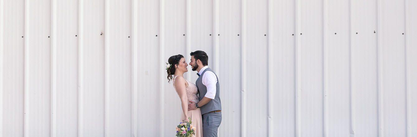 חתונת שישי – כל מה שאתם חייבים לדעת