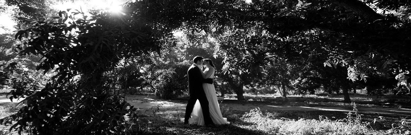 להדפיס ולשמור – 48 השאלות הכי חשובות שאתם צריכים לשאול את צלם החתונה שלכם