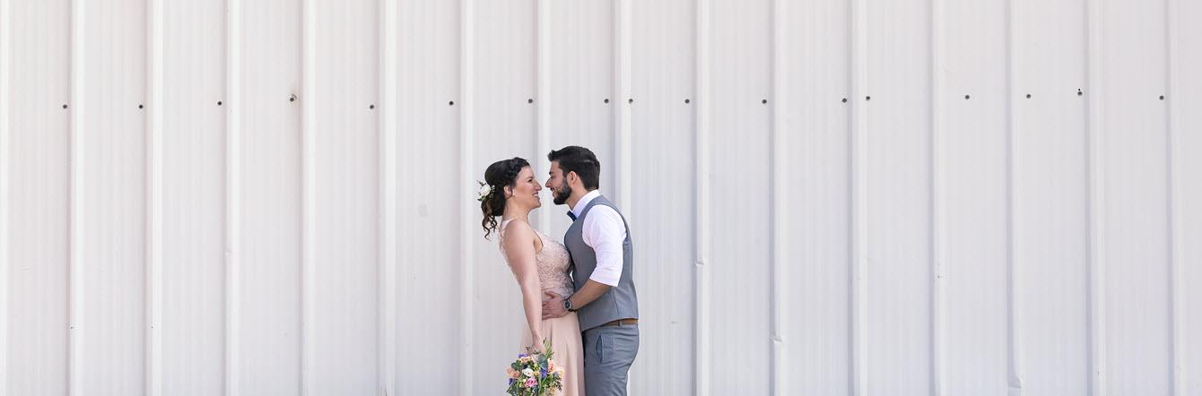 חתונת שישי בצהריים – כל מה שאתם חייבים לדעת
