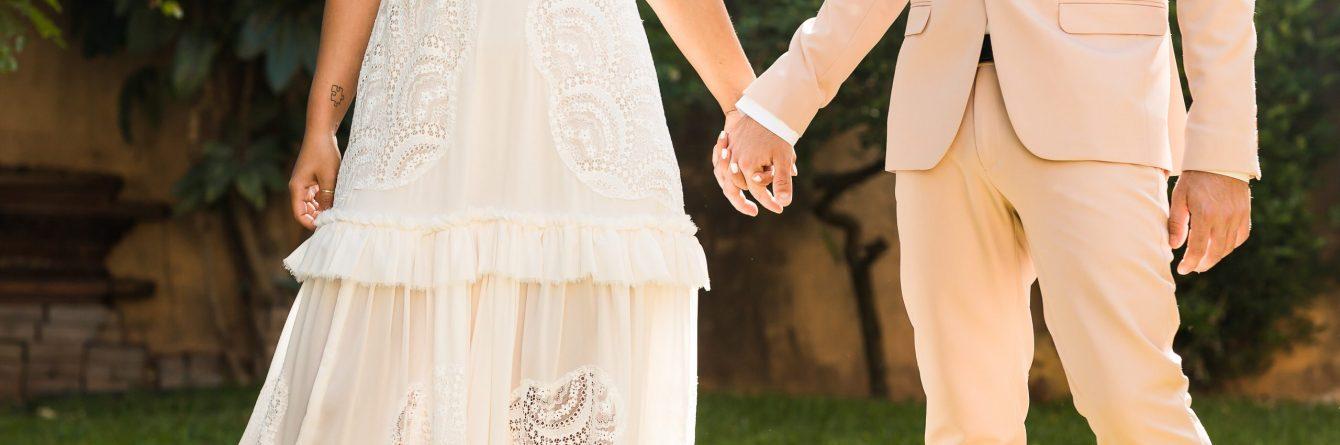 מחיר צלם לחתונה – כמה עולה צלם לחתונה באמת?