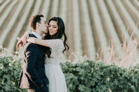 צילום סטילס בחתונה